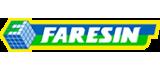 FARESIN